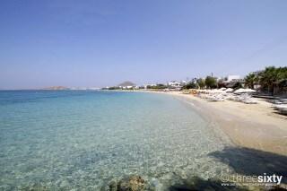 agia-anna-beach