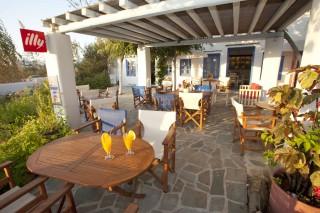 bar-villa