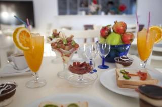 breakfast-naxos