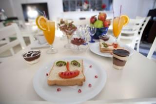 breakfast-villa