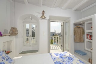 exclusive villa naxian queen interior (2)