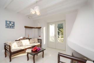 luxury-villa-naxos-01