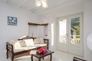 luxury-villa-naxos