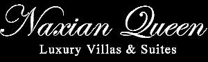 Naxian Queen Luxury Villas & Σουίτες στη Νάξο