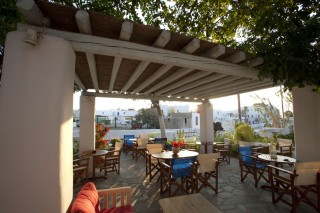 naxos-bar-villa