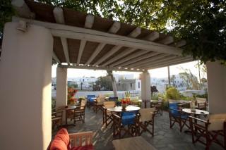 naxos-bar-villa