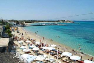 naxos-island