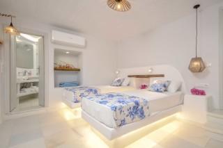 naxos villa naxian queen-04