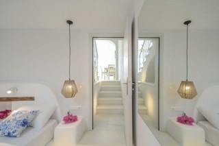 naxos villa naxian queen-11