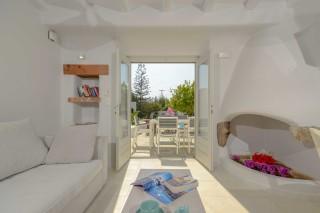 naxos villa naxian queen-15