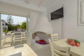 naxos villa naxian queen-16