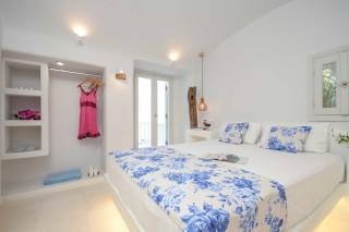 naxos villa naxian queen-28