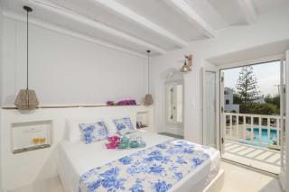 naxos villa naxian queen-40