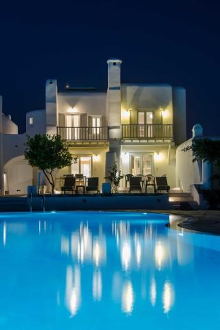 naxos villa naxian queen-66