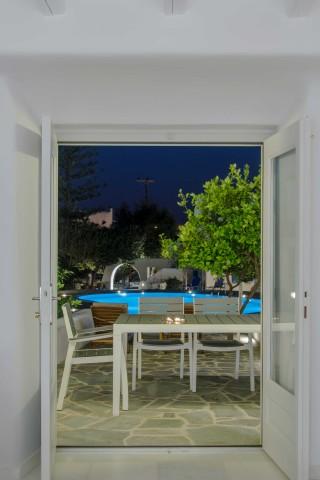 naxos villa naxian queen-68