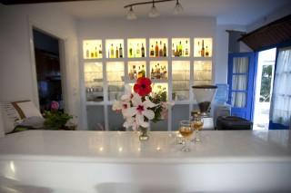 reception-villa-01