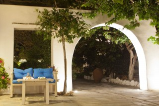 villa-naxos-luxury