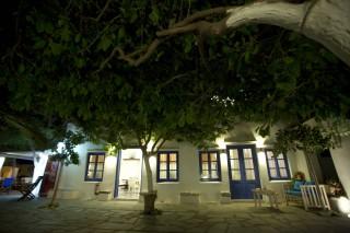 villas-naxos-01