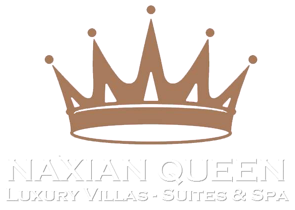 Naxian Queen Luxury Villas & Suites in Naxos